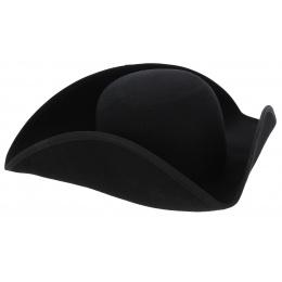 Hat TIERS ETAT