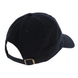 Casquette de baseball New York noire - 47 Brand