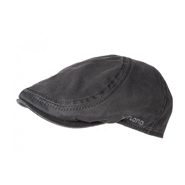 Dillon cap