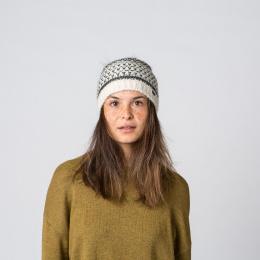 Bonnet Pompon AURORA BEANIE- barts