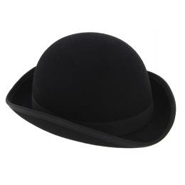 Chapeau tricornes lampions galon