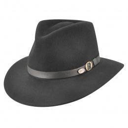 Chapeau Briar Bailey
