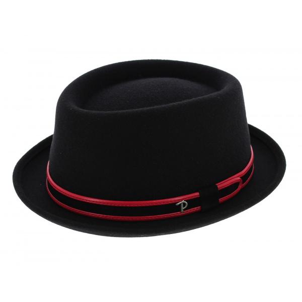 pack hat