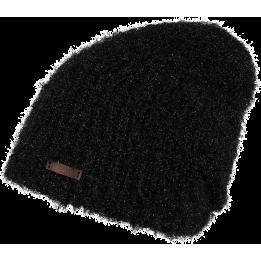 Bonnet Ultra Noir - Barts