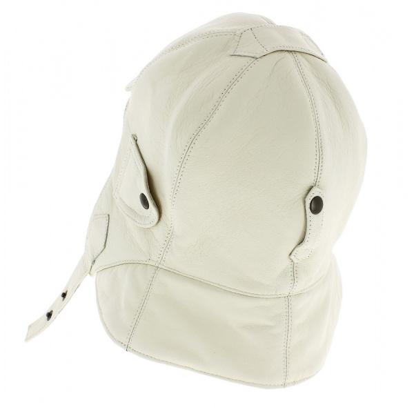 Convertible cap