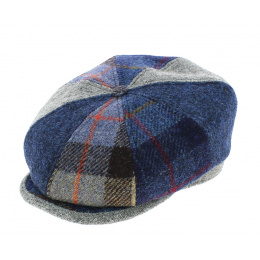 Casquette thizy Traclet