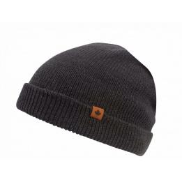 Bonnet Streetwear - Mayser