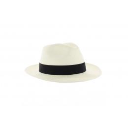Chapeau panama vente en gros