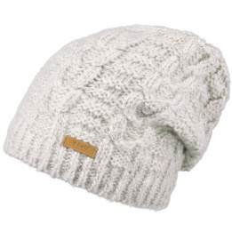 Bonnet nobis beautifull