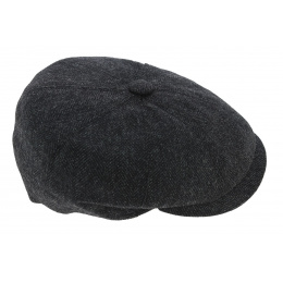 Casquette Arnold Boston - Traclet