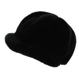 Lisa cap