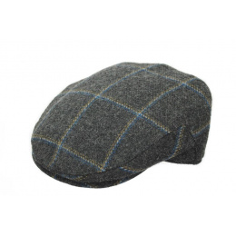 Casquette toulouse - La casquette