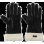 Yukon glove woman barts