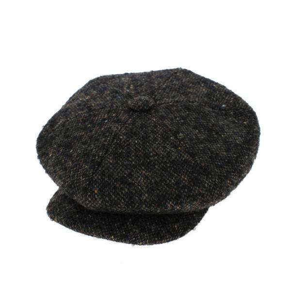 Irish cap
