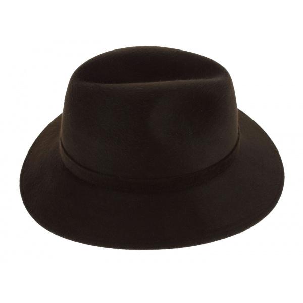 Cachemer hat