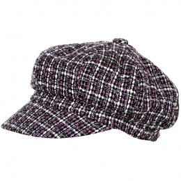 gavroche Wool cap