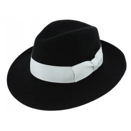 Fedora Tara Hat - Brixton