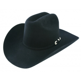 Lariat 5X hat - beaver hair - Stetson