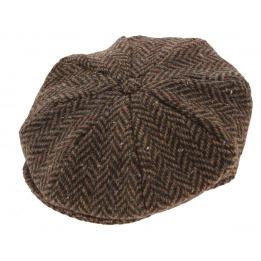 Gatsby Cap - Irish cap