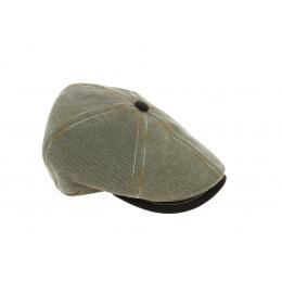Gilchrist cap stetson