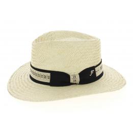 Fulton Flechet Hat