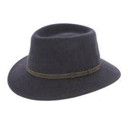 Chapeau annecy Traclet