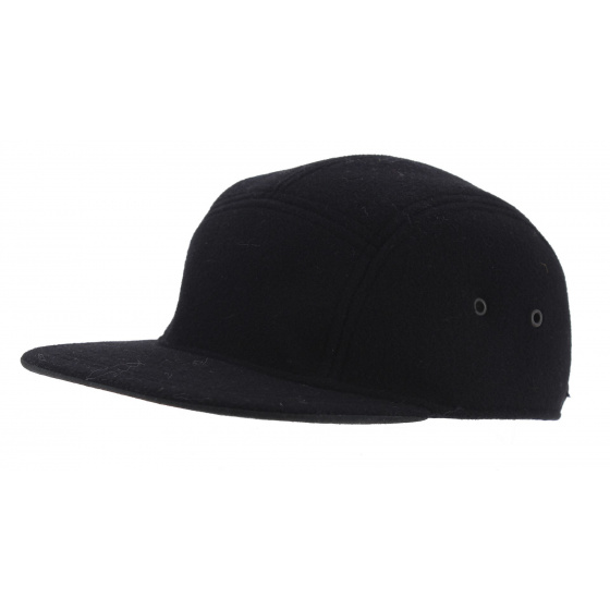 Casquette Tristel americaine grande taille - Traclet