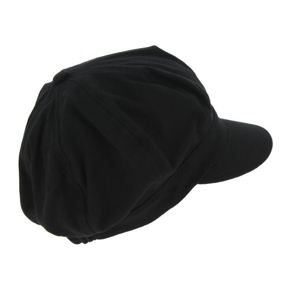 Linda gavroche cap