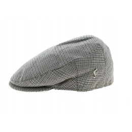 Tropic match stripe 504 cap
