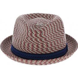 Mannes Bailey Hats moucheté
