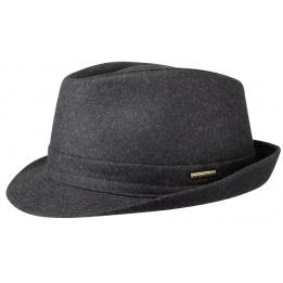 d7cf2af262e6e felt hats (12) - Chapeau Traclet - page 12