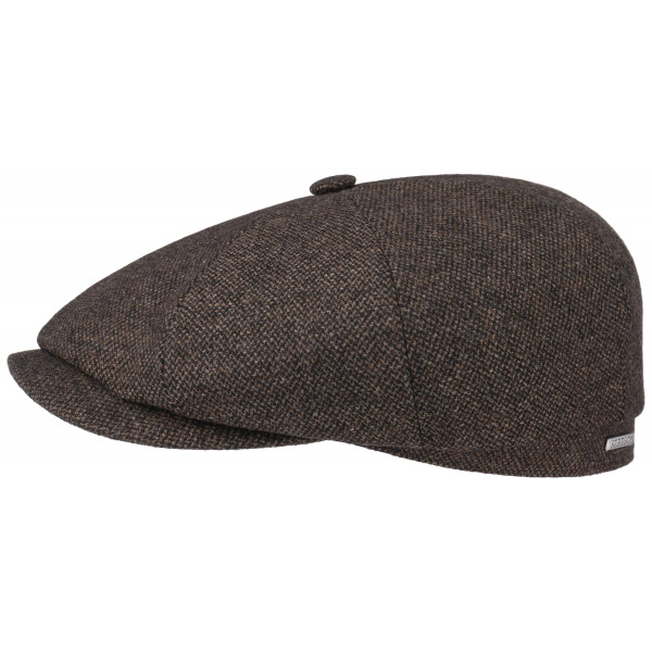 Brooklin Stetson cap