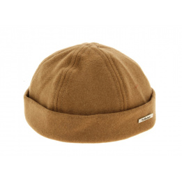 bonnet saint nazaire miki laine