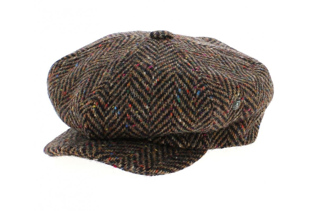Irish cap par City sport b5003025d07