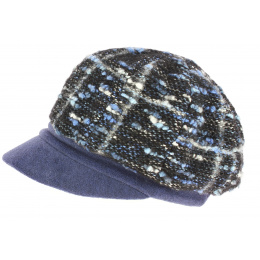 Casquette gavroche Andrezieux - TRACLET