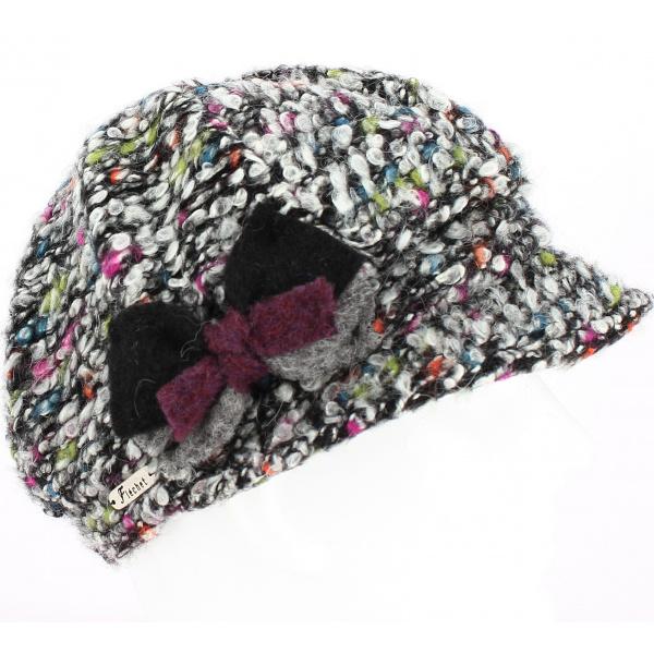 Hat  20s