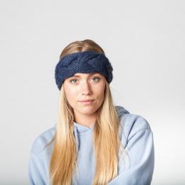 BANDEAU FEMME Jackie Hiver - BARTS
