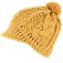 bonnet - achat bonnets (5) - Chapeau Traclet - page 5 eda5ba9a5f3