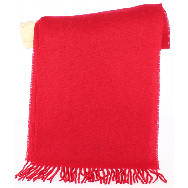 thizy scarf