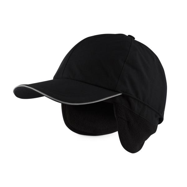 American GoreTex cap - Pipolaki