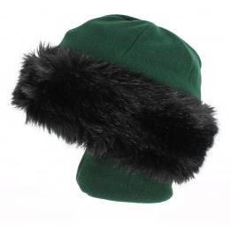 dac32ba18 Women's pillbox hats (3) - Chapeau Traclet - page 3