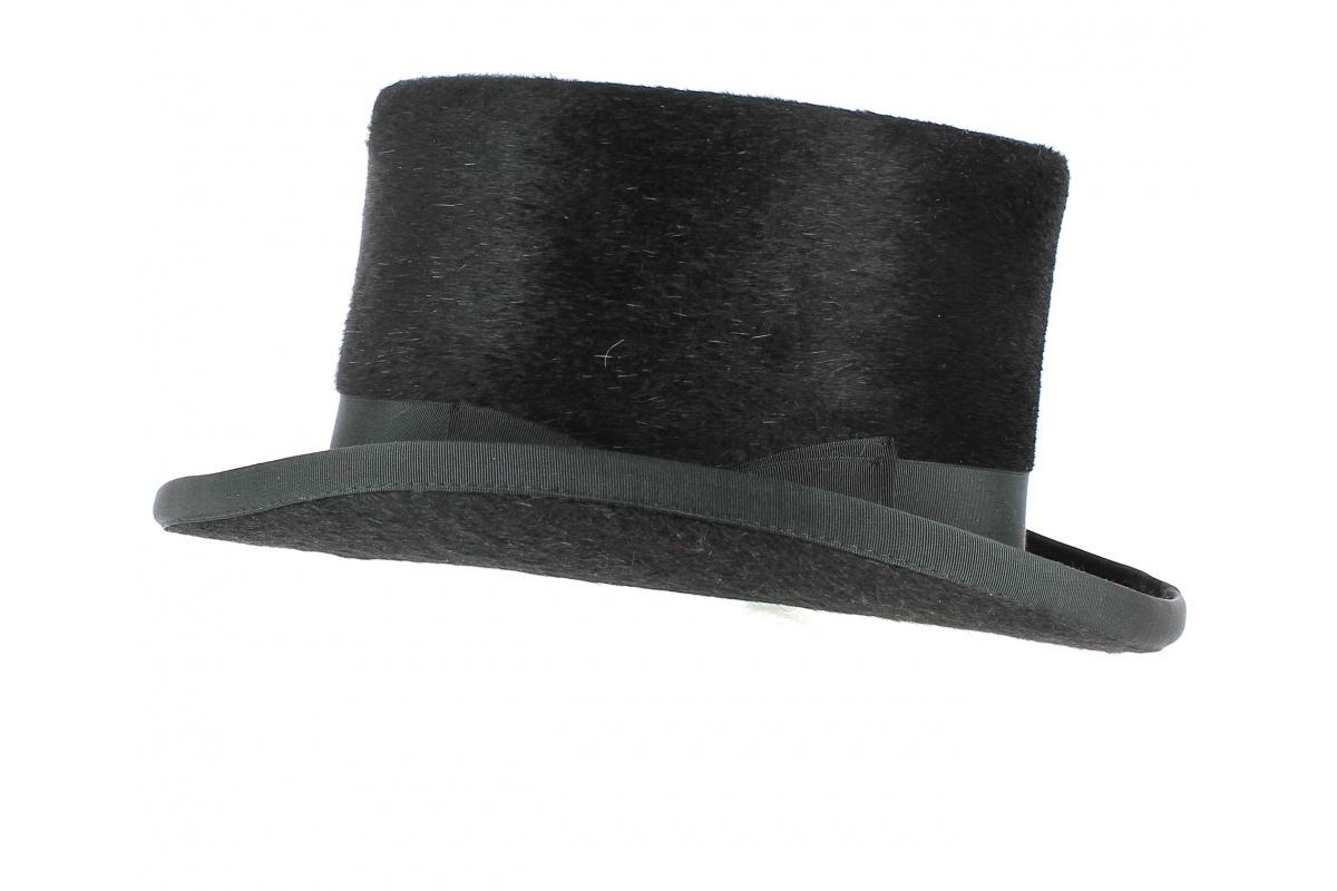 af9bd1bbb71 ... Top hat melusine. New