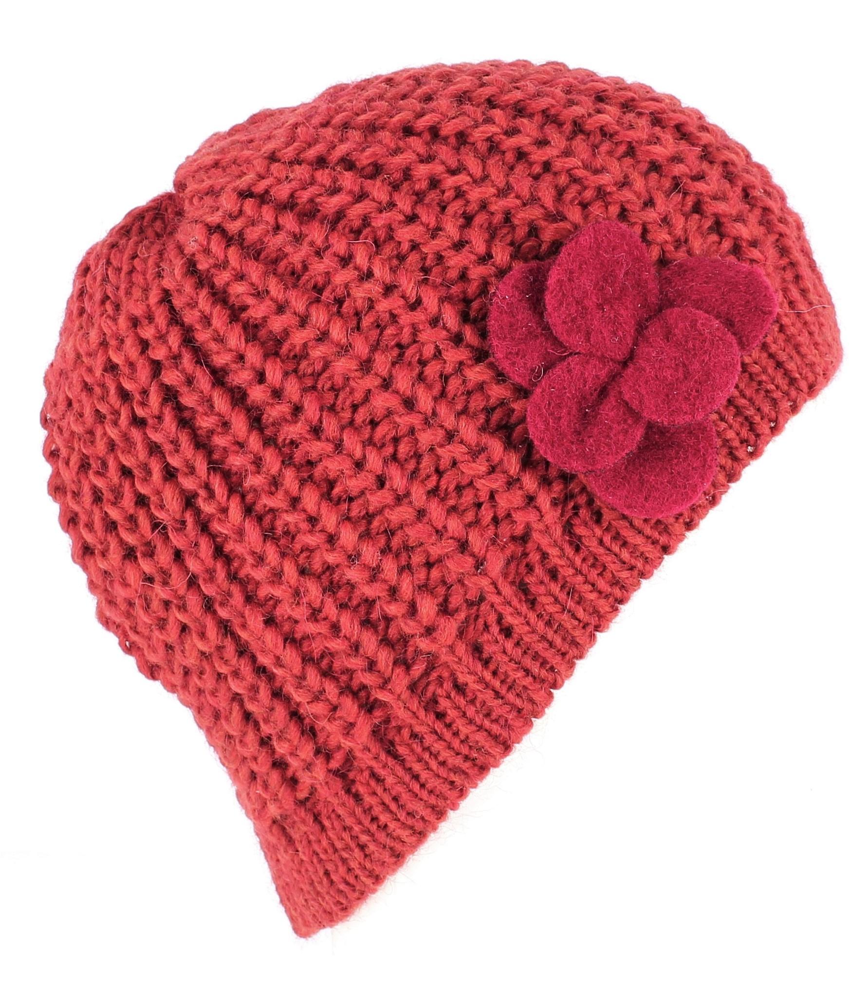 1ab41b8eb33 https   www.chapellerie-traclet.com en men-s-beanies 6217-bonnet ...