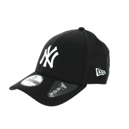 Diamond Era Black Cap - New Era