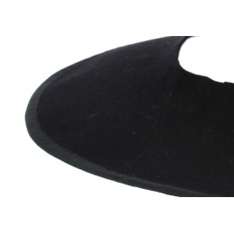 Tabarin Hat
