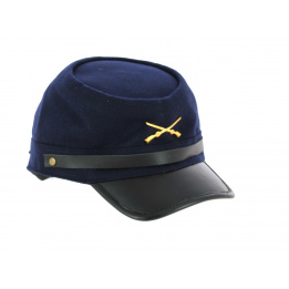Union Cap Northerner