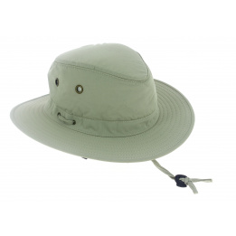 Chapeau Traveller Outdoor Toronto Sable - Aussie Apparel
