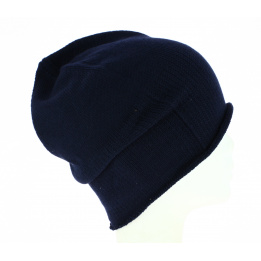 103989ce6563 Chapeau homme made in France - casquette france - Chapeau Traclet
