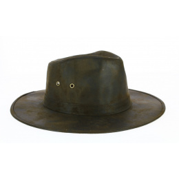 Chapeau Aussie Apparel - Wyoming