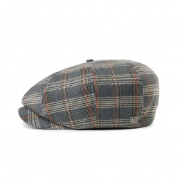 Casquette Brood Snap - Brixton